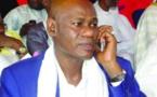 Non reconduction dans le gouvernement: Youssou Touré dénonce la manière(audio)