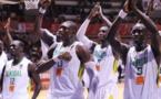 Vidéo-Afrobasket 2017: Le Sénégal sort l'Angola en quart de finale (66-57)