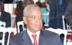 Portrait de Djibo L. KA: Parcours d'un grand commis d'Etat