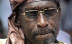 Assemblée nationale, Khalifa Sall, Macky Sall : Les vérités du Grand Serigne de Dakar(vidéo)