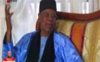 FACE-TO-FACE(TFM): Hommage à Djibo L.KA