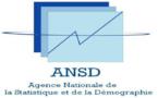 SENEGAL: Le Produit intérieur brut (PIB) en hausse au 2e trimestre( ANSD)