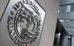 """Mission: Le FMI salue les """"bons progrès"""" de l'Economie sénégalaise"""