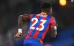 Crystal Palace : Pape Souaré a rejoué !(vidéo)