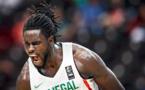 Basket: Maurice Ndour n°1 du Top 10 des meilleures actions de l'Afrobasket 2017(vidéo)