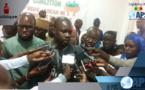 Nébuleuse autour de l'exploitation du zircon en Casamance : Ousmane Sonko tire la sonnette d'alarme