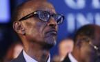 À New York, Kagame rejette les leçons de démocratie des pays occidentaux(JA)