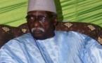 Tivaouane: Serigne Mbaye SY Mansour, nouveau khalife des tidianes