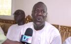 """Vidéo-Cheikh GUÈYE à Touba: """" Pour Khalifa Sall, toutes les portes sont fermées... Ce qui reste c'est la rue! '"""