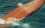 Reportage de la RFI:Le naufrage du Joola, 15 ans après, des plaies toujours à vif