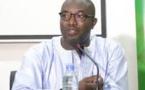 Entretien avec Mor Talla Gaye auteur du livre Traits Sénégalais