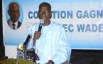 """Patrimoine de Macky Sall : Mamadou Diop Decroix, le """"Che"""" de la Gauche fait exploser la """"caisse noire"""" :""""Macky Sall était locataire en 2002"""""""