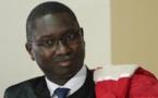 Leçon inaugurale: Ismaila Madior FALL évoque le cas Khalifa SALL
