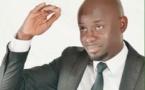 """Entretien avec Thierno Bocoum : """" Mon nouveau combat politique pour les sénégalais """"(vidéo)"""