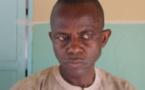 (Vidéo) : Rentrée scolaire à l'école, El Hadj Mbaye Diop de Ouakam – Le Directeur montre son optimisme