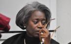 Video-Aminata Niane, ancien Dg de l'APIX: « Beaucoup misait sur notre échec (…) Je n'ai pas accepté, tout de suite »