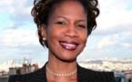 Nayé Bathily, Bureau des Relations extérieures (Banque mondiale) : Une femme d'influence(African Business)