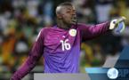 """Cheikh SECK, ancien coach: """"Khadim NDIAYE a permis au Sénégal de rester dans le match"""""""