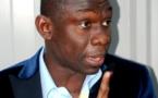 Pape Diouf demande pardon à la communauté mouride
