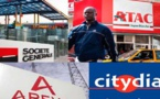 Fatwa contre les intérêts de la France: Appels tous azimuts au boycott des multinationales françaises au Sénégal et en Afrique