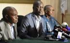 Cour de la Cedeao : Les avocats de Khalifa décident de porter plainte contre l'État