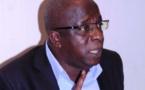 Me Baboucar Cissé, avocat de l'Etat du Sénégal: «Khalifa Sall sera bel et bien jugé»