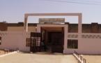 Situation du centre Talibou DABO: La lettre émouvante de Charles FAYE