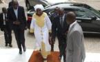 Election: Mimi TOURE favorable à un bulletin unique au Sénégal
