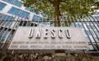 INSTITUTION: Les USA quittent l'UNESCO