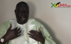 Replay Audio: Yoon Wi -Pr: El Hadji Assane Gueye -Invité: Pape Massata Diack -12 Oct 2017