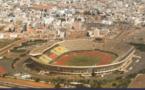 Infrastructures: Vers la remise à neuf du stade Léopold Sédar Senghor(Communiqué)