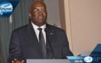 Burkina-Justice: Le Président Kaboré rassure la tenue du procès sur l'assassinat de Thomas Sankara