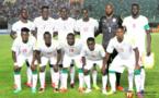 Classement FIFA: Les lions gagnent un rang