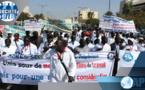 Santé: Le SAMES menace de déterrer la hache de guerre