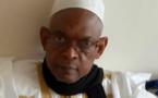 Nécrologie : Décès du général Boubacar Wane, ancien aide de camp du Président Abdou Diouf