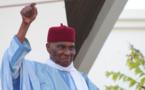 Affaire des avocats de l'Etat : Me Abdoulaye WADE pose un débat citoyen-Par Mayoro FAYE