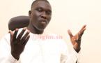 13 Mn avec Ousseynou Kassé: « On veut plonger le pays dans le chaos avec ce débat sur un 3ème mandat du PR »