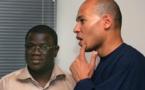 JUSTICE: Abdoulaye BALDE livré au Procureur général