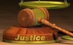 Chambre criminelle: Massamba DIOP risque les travaux forcés à perpétuité pour le meurtre de sa campagne