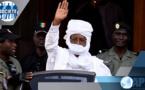 Procès de Hissène Habré: Un magistrat réclame un fonds d'indemnisation des victimes
