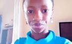 Contribution:Elle s'appelait Aissatou Diallo. Elle avait 12 ans et elle voulait vivre. ..