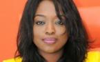 Portrait: Amy Fall Sarr, une réussite dans le monde des médias( Jeune Afrique)