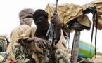 Les djihadistes voulaient frapper Dakar: le 4-Avril et le jour de la Tabaski