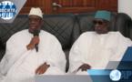 Assurances: Le Président SALL réaffirme son engagement à accompagner le nouveau khalife général des Tidianes