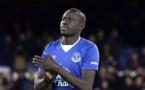 Everton: Baye Oumar Niasse raconte son calvaire sous Koeman(vidéo)