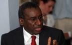 """Sidiki KABA: """"Aucune action ne sera de trop pour relever les défis sécuritaires  dans l'UEMOA"""""""