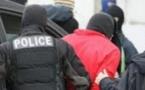 Pour vol à mains armées à New York: Diablel Samb et Mamadou Ndao écroués(vidéo)