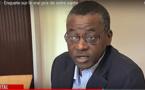 Vidéo: Quand le juge Demba KANDJI dénigre les médecins