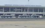 Seydou Guèye, porte-parole du gouvernement: « le Président Macky Sall a pris la décision de faire l'aéroport de Dakar, un aéroport militaire »