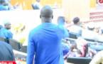 Assemblée nationale: Déthié Fall clashe Moustapha Niasse(Vidéo)